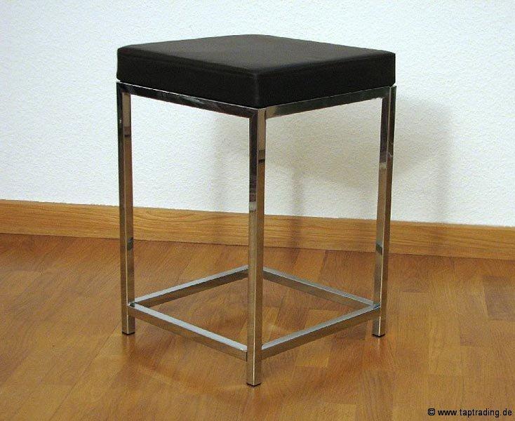 design bad accessoires bad wohnaccessoires tap trading hannover sylt. Black Bedroom Furniture Sets. Home Design Ideas