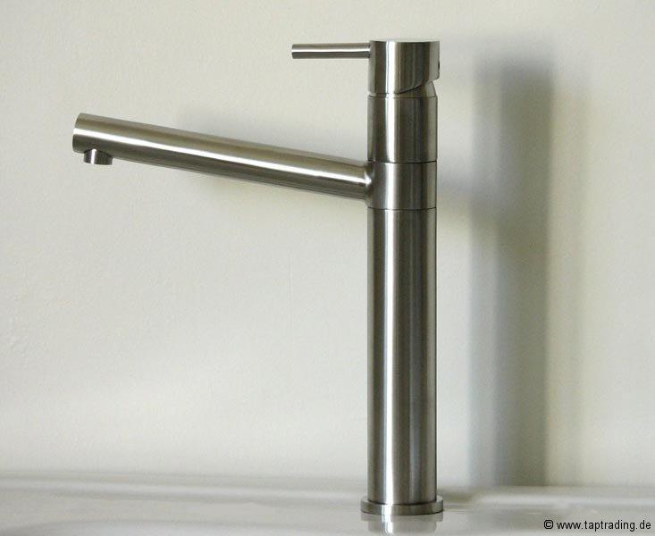 produkte design k chenarmaturen tap trading hannover sylt. Black Bedroom Furniture Sets. Home Design Ideas