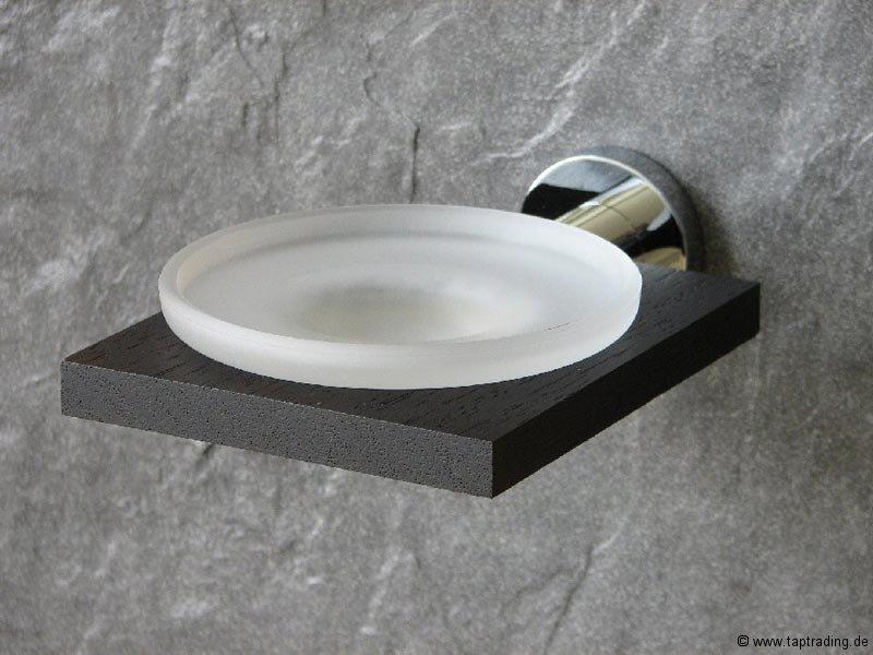handtuchhalter holz wandmontage. Black Bedroom Furniture Sets. Home Design Ideas