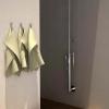 PLAN Thermostat Duschanlage, Chrom